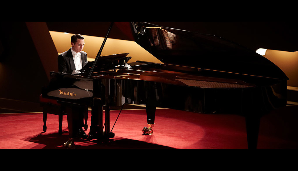 grand piano official movie site starring elijah wood