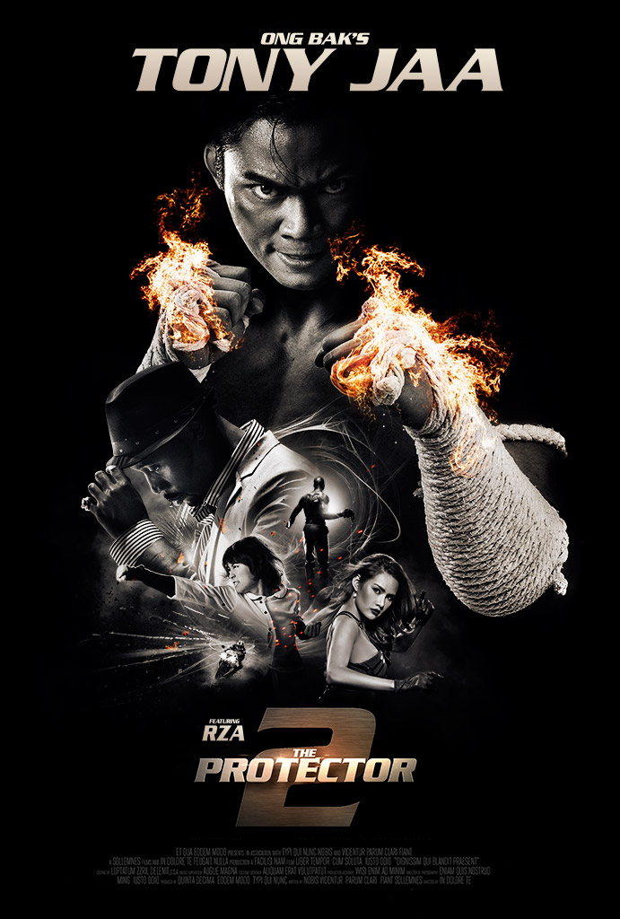 the protector 2 official movie site ong baks tony jaa